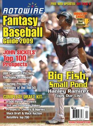 MLB2009_300.jpg